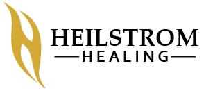 Heilstrom Healing – Distance healing sessions